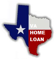 Disabled vet home loans mortgage in texas veterans for Land home mortgage